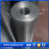 alibaba new product welded wire mesh canada