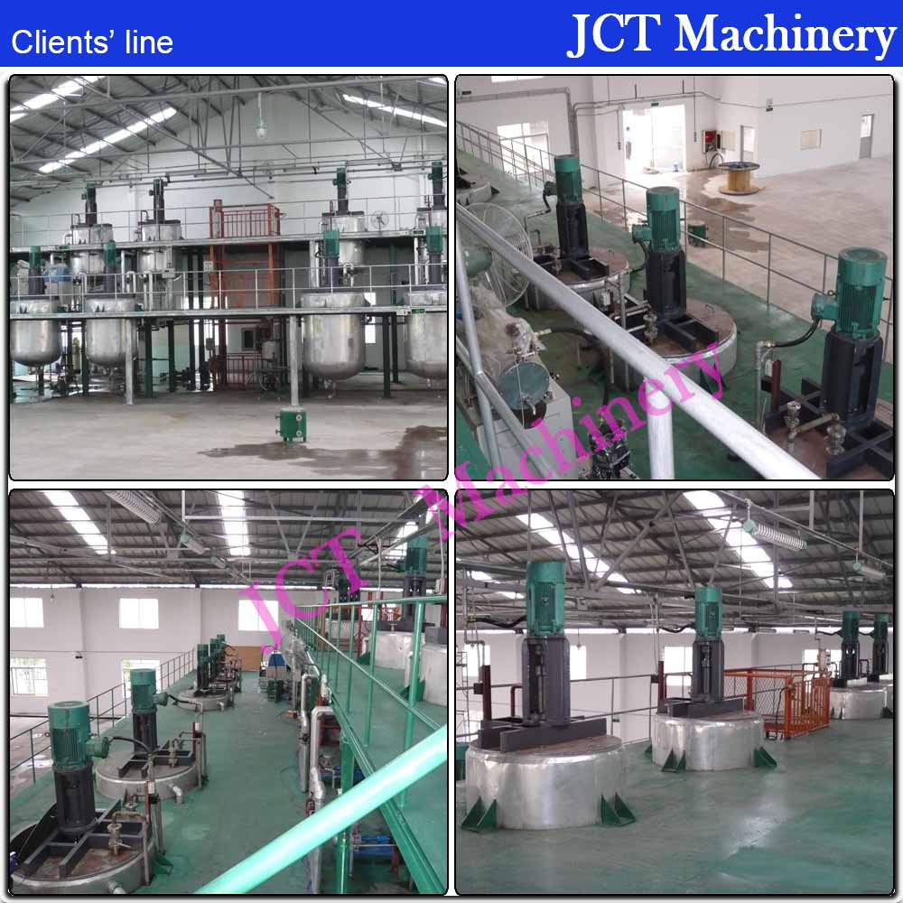 JCT flatback resin cabochon resin cabochon making machine