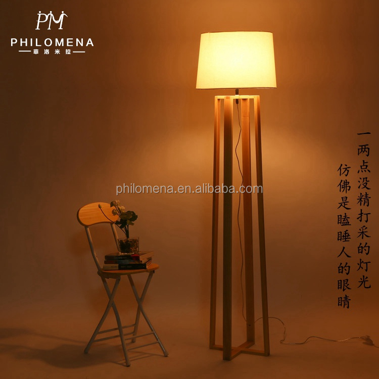 christmas decoration lighting floor lamp christmas decoration lighting floor lamp suppliers and manufacturers at alibabacom