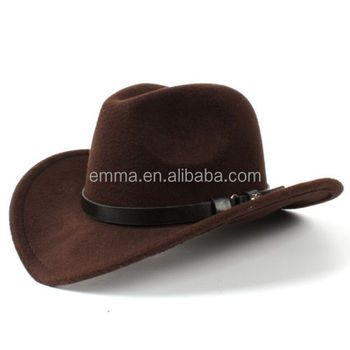 Wholesale Colorful Hot Sale Summer Hats Cheap Flat Top Fedora Lemmy Cowboy  Party Hat Sd128 - Buy Summer Hats 3e8cc360895