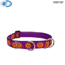 Factory direct sales Eco-Friendly dog collar and leashes