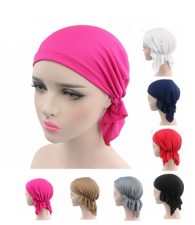 Tücher und Schals kaufen & verkaufen über kostenlose Kleinanzeigen bei Modekiez. Suchen Sie nach Tücher & Schals oder Inserieren Sie einfach und kostenlos Ihre Anzeigen.