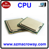 Used intel i5 750 processor 700pcs on stock for sale
