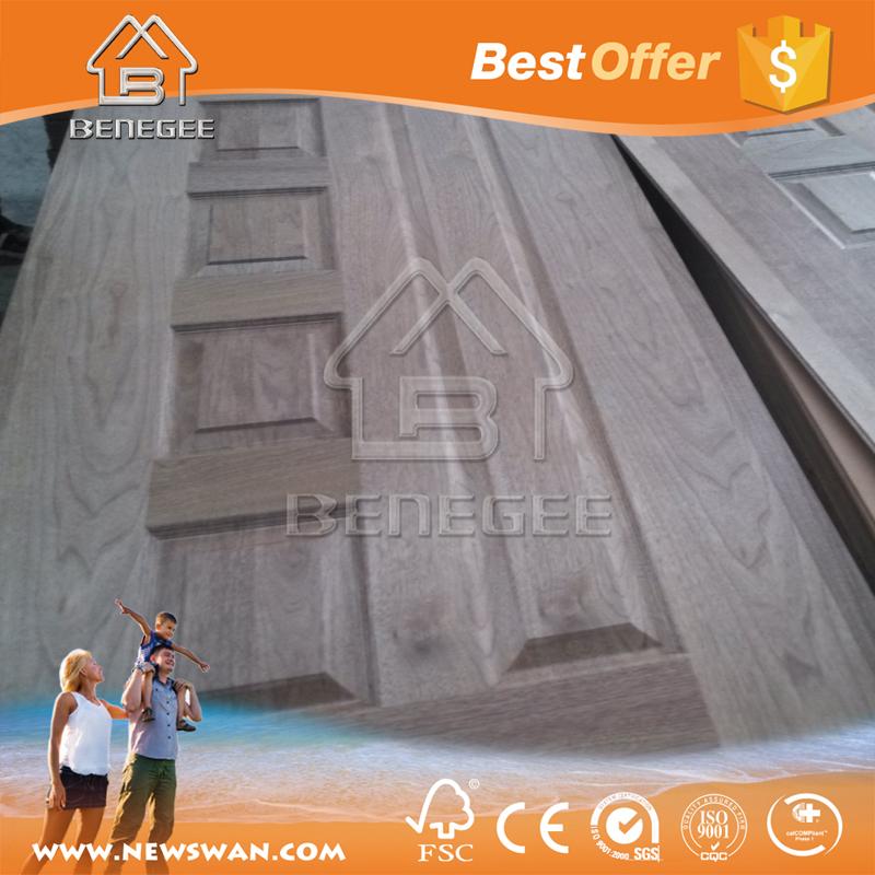 Door Skin / Wood Door / Modern House - Buy Door SkinWood DoorModern House Product on Alibaba.com & Door Skin / Wood Door / Modern House - Buy Door SkinWood Door ...