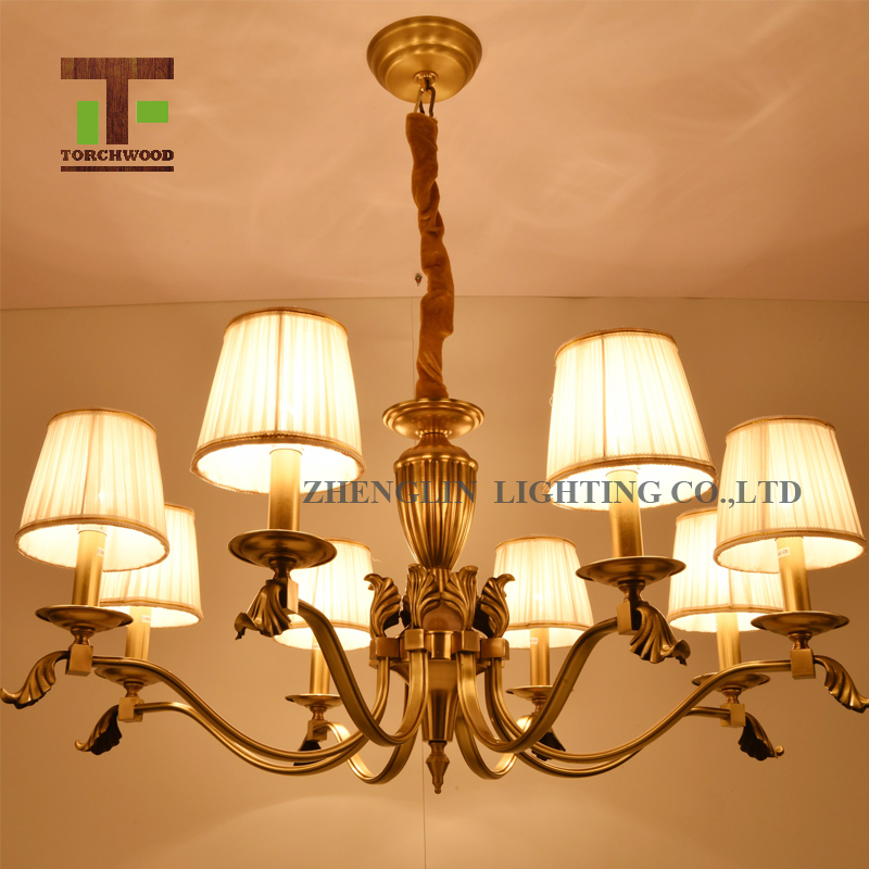 Luminaire Chandelier Suppliers And & American Import Lighting - Lilianduval azcodes.com