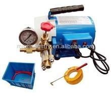 Multi-function Mini Washing Machine/Hydraulic Testing Pump DQX-35