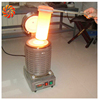Jewelry Tools Making Equipment 4kg Gold Platinum Induction Melting Furnace for Sale