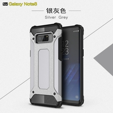 mobile phone accessories, phone case for Galaxy S8 model