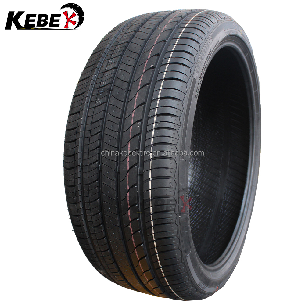 china car tire distributors best selling new radial car tire sizes 225/45R17