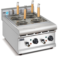 Automatic Noodle Cooking Machine/Electric Noodle Cooker