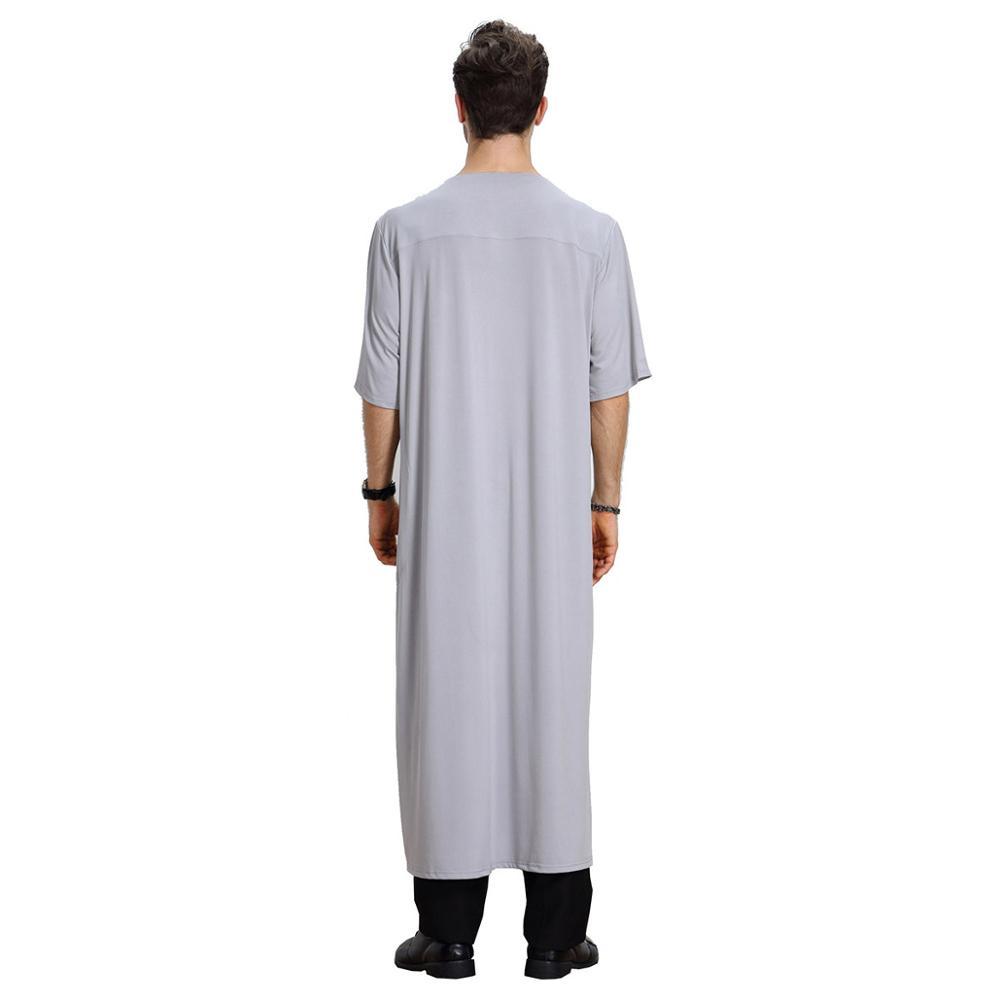 Flachs Elastische Einfache Taufe Kleider Für Erwachsene Buy Flachs Taufe Kleider Für Erwachseneelastische Taufe Kleider Für Erwachseneeinfache
