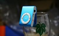 USB Flash MP3 Player with FM Radio Record 1tb mp3 player usb mp3 player circuit