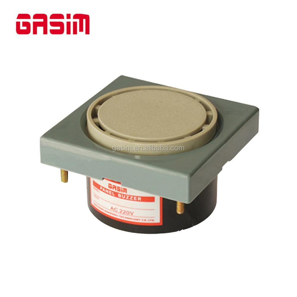 Door Alarm Buzzer 12v Circuit Buy Electronic Picture Of Good 12vdoor Buzzercircuit Product On