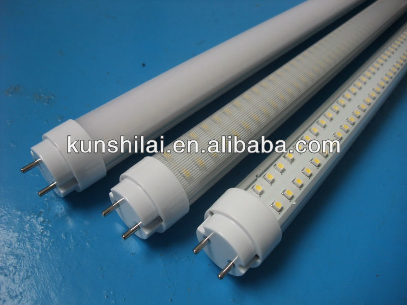 environment protection T8 highLM tube light LED