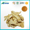 High quliaty pure natural herbal product for sale dong kuai extract benefits
