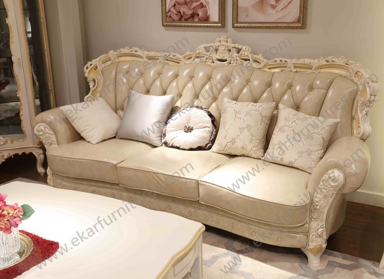 Double Sided Sofa saudi arabia sofa double sided sofa funiture sofa home - buy
