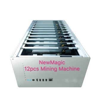 P106-100 6gb 8pcs Graphics Card Gtx 1060 Gpu Mining Machine - Buy Gtx  1060,Mining Gpu,Graphics Card Product on Alibaba com