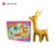 3D Puzzle Animal DIY Gifts for Kids