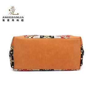 Indian Banjara Bags Supplieranufacturers At Alibaba