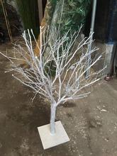 promotion s che d coration branche d 39 arbre acheter des s che d coration branche d 39 arbre. Black Bedroom Furniture Sets. Home Design Ideas