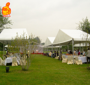 party tents for rent for sale in africa pvc shading party tents 3x9m