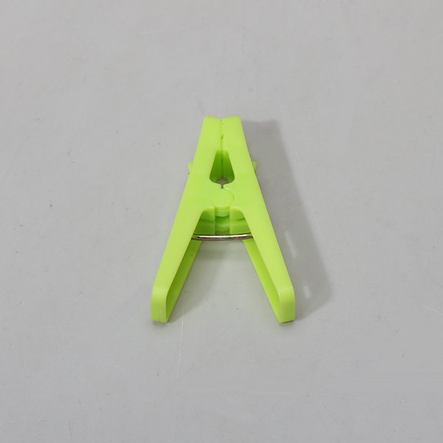 Whole Products Clothes Pegs Hanging