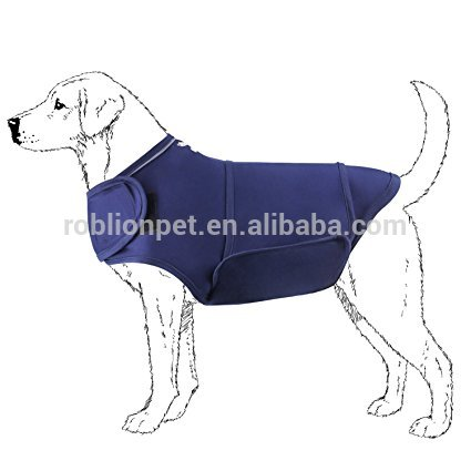 RoblionPet 2018 New Design Wholesale Dog Clothes / Pet Clothes / Dog Apparel