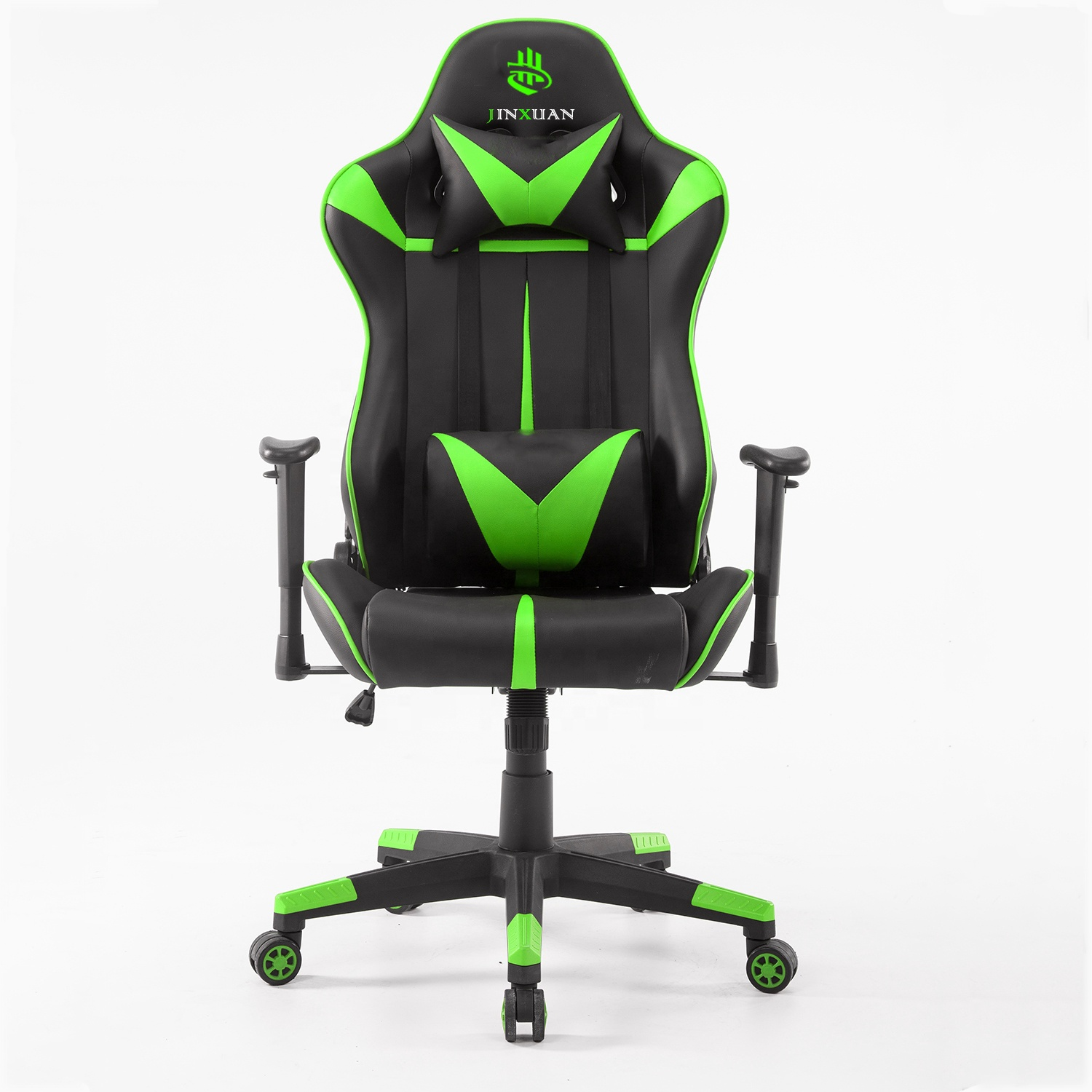 Incredible China Razer Chair China Razer Chair Manufacturers And Dailytribune Chair Design For Home Dailytribuneorg