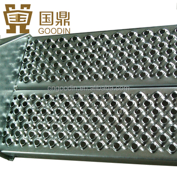OUTDOOR COMPOSITE STAIR TREAD