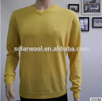 Buy Mens 100 Wool Knitting Sweater Designs in China on Alibaba.com