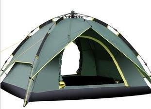 umbrella tent umbrella pop up tent automatic pop up tent  sc 1 st  Alibaba & Umbrella Tent Umbrella Pop Up Tent Automatic Pop Up Tent - Buy ...