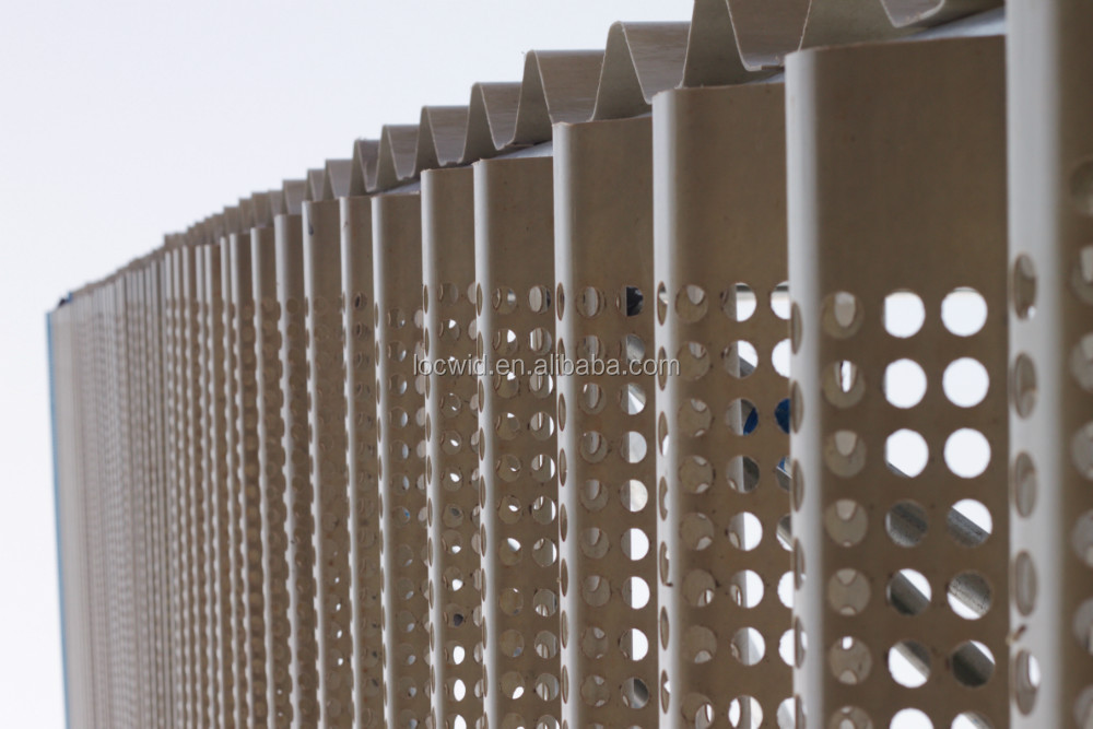 windproof and dustproof fence /Wind protection screen