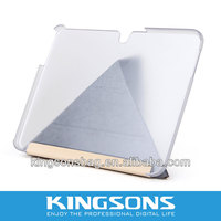 kid proof rugged tablet case for 9 inch tablet, for Ipad