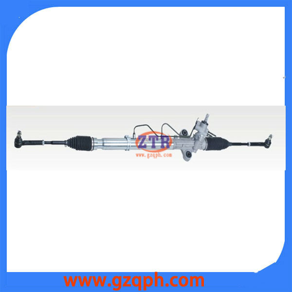 Car Parts Power Steering Rack For Toyota Hiace 44250-26491