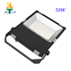 China factory cricket stadium lights cost streamline and ultra slim 20w led flood light