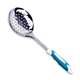 Heat resistance Sieve Strainer stainless steel mesh strainer with long handle