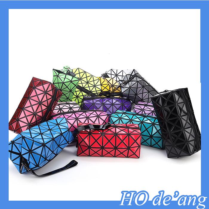 Tassen Trends 2016 : Hogift nieuwe trend geometrische maken tas