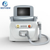 /product-detail/home-use-intense-pulsed-light-ipl-permanent-hair-removal-machine-60617795177.html