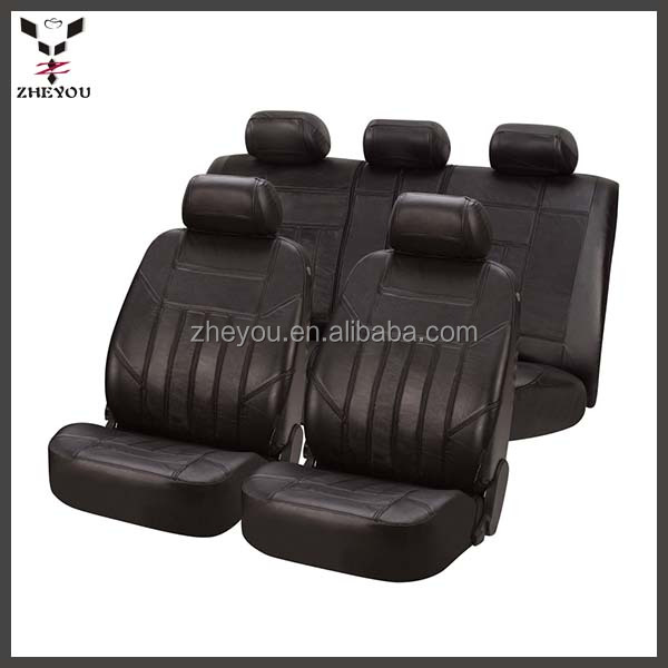 leather car seat covers design leather car seat covers design suppliers and at alibabacom