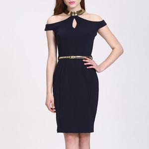 6f3b684b27e58a Dress Designs Fat Ladies Wholesale