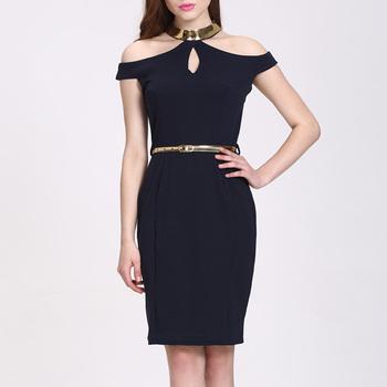 69493d986 Plus Size Sexy Fat Women Mature Dresses XXL Ladies Western Dress Designs
