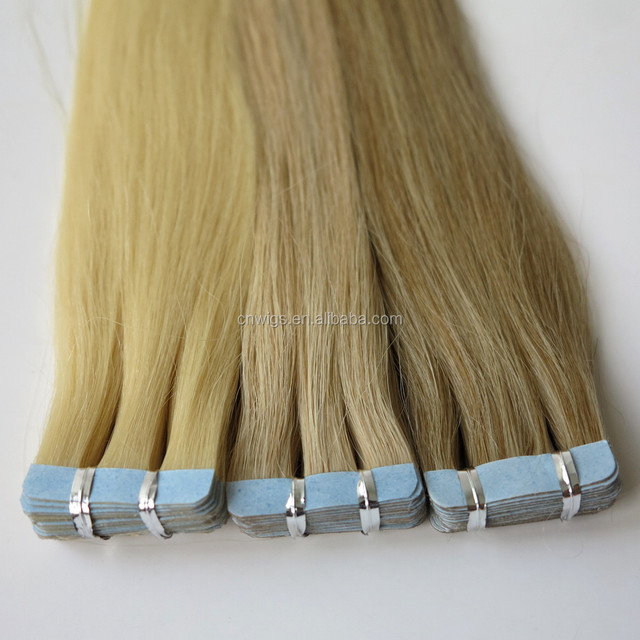 Best Hair Extension Method Source Quality Best Hair Extension Method