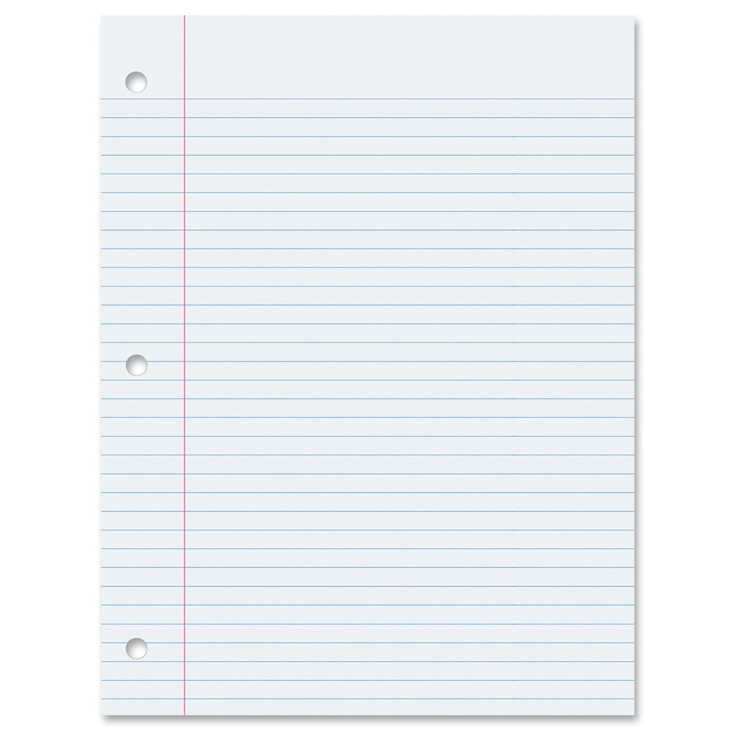 Cheap College Ruled Lined Paper, find College Ruled Lined