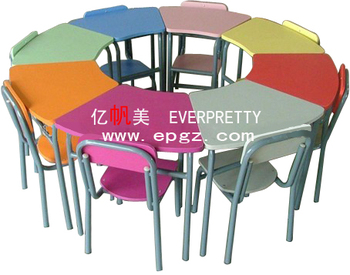 guangdong kindergarten tables and chair big lots kids furniture wholesale kids desk and chair. Black Bedroom Furniture Sets. Home Design Ideas