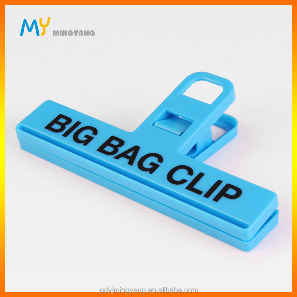 Plastic bag clips - Plastic Bag Clips Plastic Bag Clips Suppliers And Manufacturers At Alibaba Com