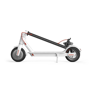 Original Xiaomi M365 Electric Mobility Scooter