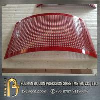 custom steel fabricators doors metal fabrication san francisco