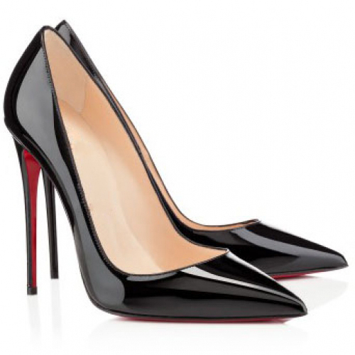 Red Women's Heels: optimizings.cf - Your Online Women's Shoes Store! Get 5% in rewards with Club O!
