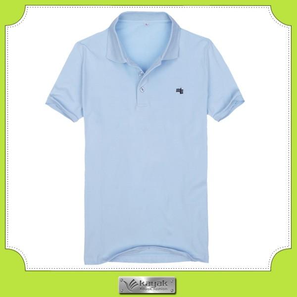 fd65abb57 Long Hand Polo Sport T Shirt Design - Buy Long Hand Sport T Shirt ...