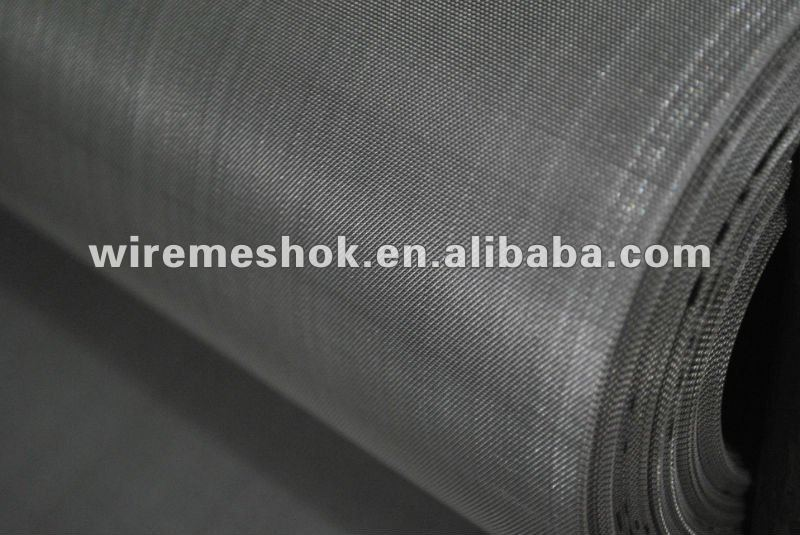 10 micron Stainless Steel Micron Mesh Screen